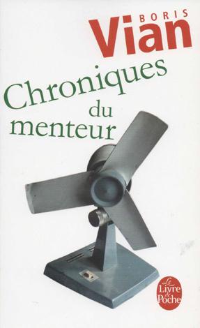 B Vian Chroniques 001 copia copia.jpg