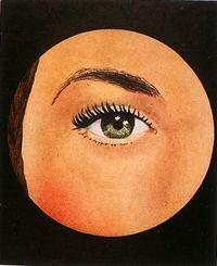 El ojo verde o El objeto.jpg