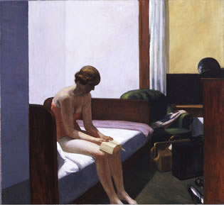 Hopper Habitacion de hotel.jpg