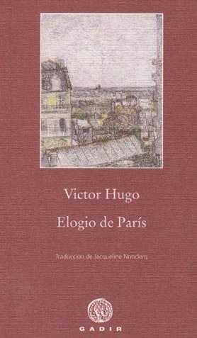 Hugo Paris 001 copia.jpg