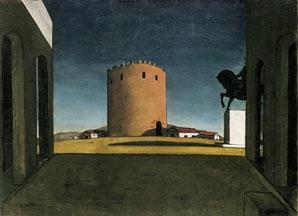 La torre roja.jpg