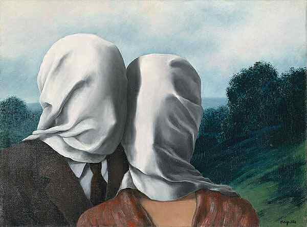 Los amantes.jpg