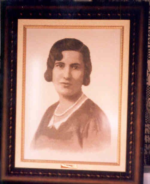 Madre de Maria Jose.jpg