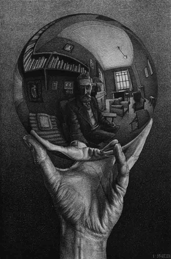 Mano con esfera reflejada.jpg