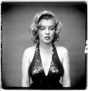 Marilyn Monroe, actress, 1957.jpg