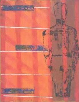 Menchu Lamas Observador (2001).jpg