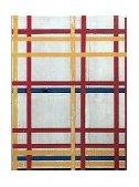 Pierre Mondrian.jpg