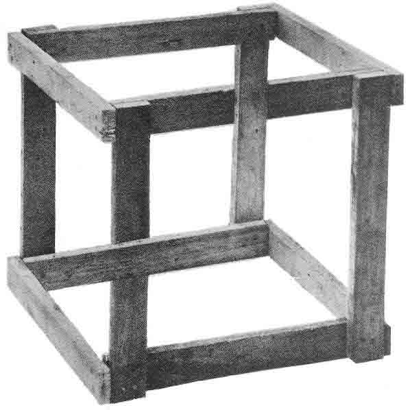 RealMagicBox.jpg