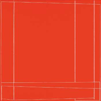Rojo, 7 (2005).jpg