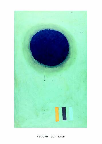 gottlieb-adolph-vert-1964-3500613.jpg