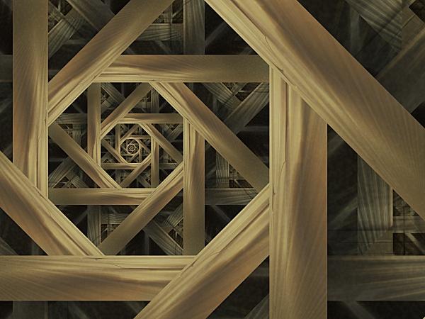 mad_carpenter600x450.jpg