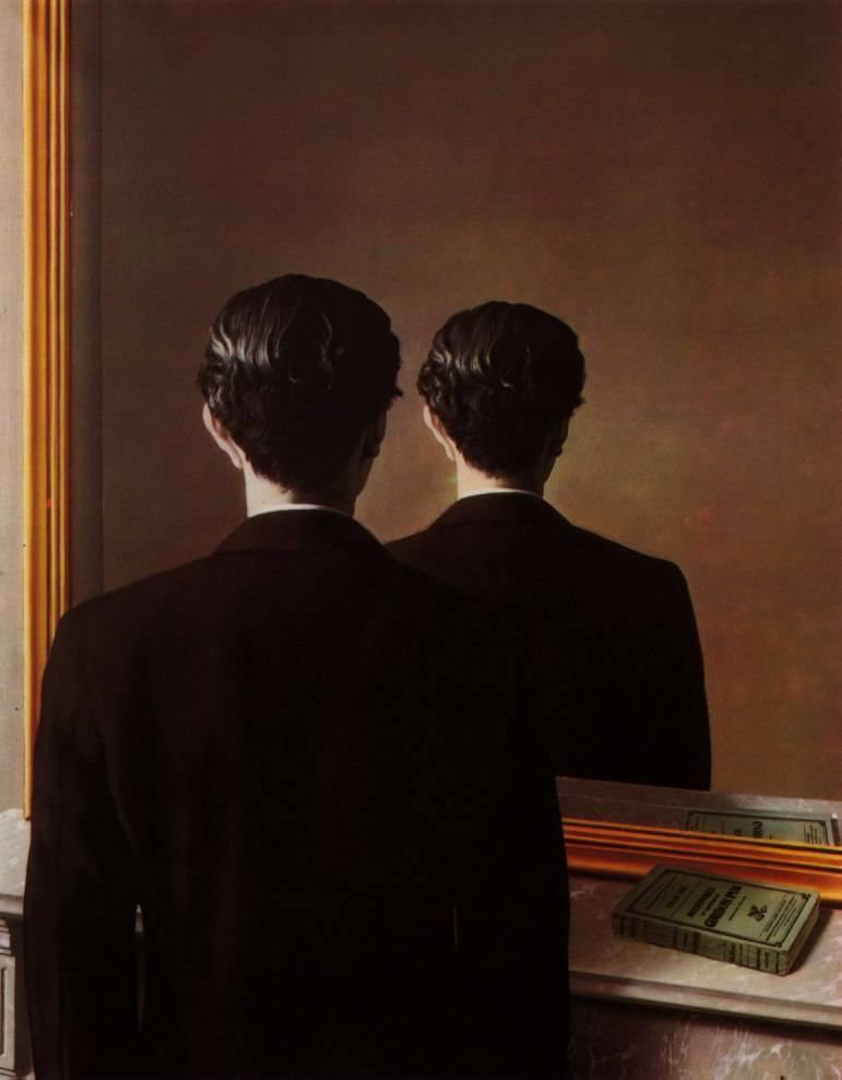 magritte7.jpg