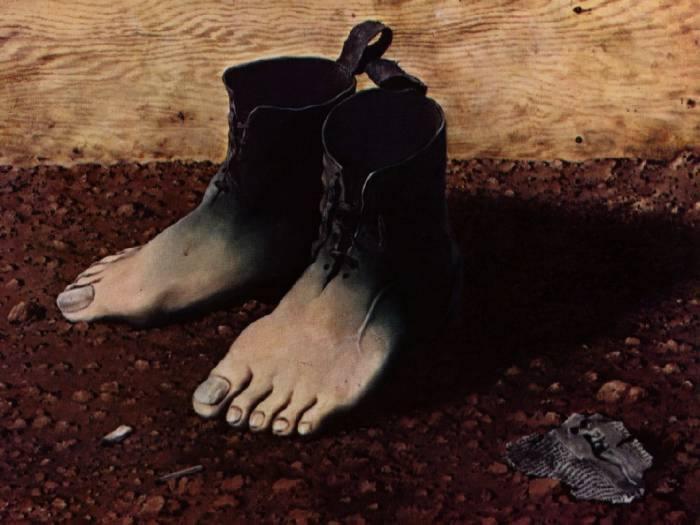 magritte9.jpg