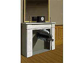 magritte_med.jpg
