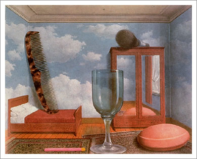 magritte_personalvalues.jpg