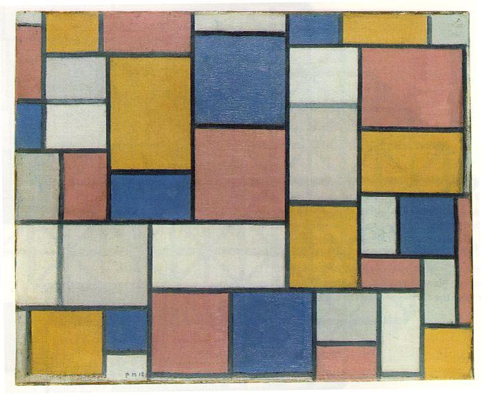 mondrian_gray_lines (1918).jpg